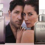 Eternity Night - Calvin Klein - Foto 2