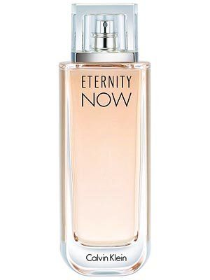 Eternity Now - Calvin Klein - Foto Profumo
