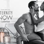 Eternity Now - Calvin Klein - Foto 4