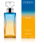 Eternity Summer  2017 - Calvin Klein - Foto 1