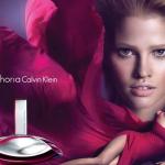 Euphoria - Calvin Klein - Foto 2