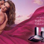 Euphoria - Calvin Klein - Foto 4