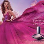 Euphoria - Calvin Klein - Foto 3