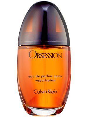 Obsession - Calvin Klein - Foto Profumo