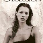 Obsession - Calvin Klein - Foto 2