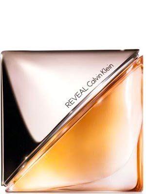 Reveal - Calvin Klein - Foto Profumo