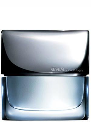 Reveal Men - Calvin Klein - Foto Profumo