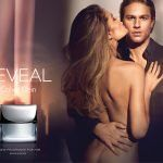 Reveal Men - Calvin Klein - Foto 3
