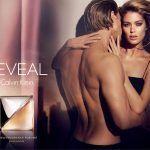 Reveal - Calvin Klein - Foto 2