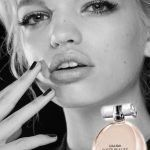 Sheer Beauty - Calvin Klein - Foto 4