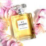 Chanel N. 5 Eau Premiere - Chanel - Foto 3