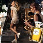 Chanel N.5 Eau de Parfum - Chanel - Foto 4