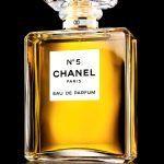 Chanel N.5 Eau de Parfum - Chanel - Foto 3
