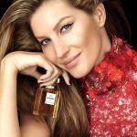 Chanel N.5 Eau de Parfum - Chanel - Foto 2