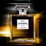 Chanel N. 5 Parfum - Chanel - Foto 3