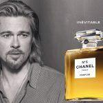Chanel N. 5 Parfum - Chanel - Foto 4