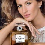 Chanel N. 5 Parfum - Chanel - Foto 1