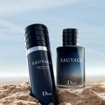 Sauvage Very Cool Spray - Christian Dior - Foto 1