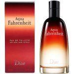 Aqua Fahrenheit - Christian Dior - Foto 3