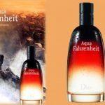 Aqua Fahrenheit - Christian Dior - Foto 2