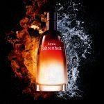 Aqua Fahrenheit - Christian Dior - Foto 1