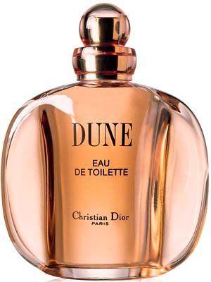 Dior Dune - Christian Dior - Foto Profumo