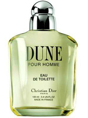 Dior Dune Pour Homme - Christian Dior - Foto Profumo