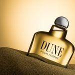 Dior Dune Pour Homme - Christian Dior - Foto 2