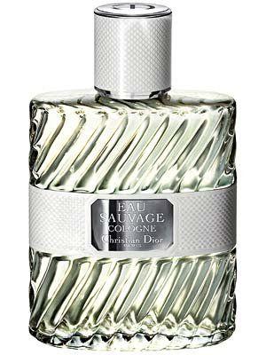 Dior Eau Sauvage Cologne - Christian Dior - Foto Profumo