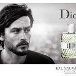 Dior Eau Sauvage Cologne - Christian Dior - Foto 2