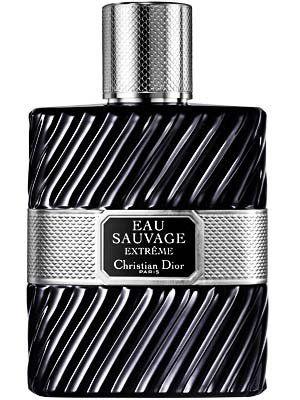 Dior Eau Sauvage Extreme - Christian Dior - Foto Profumo