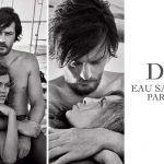 Dior Eau Sauvage Parfum - Christian Dior - Foto 2