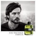 Dior Eau Sauvage Parfum - Christian Dior - Foto 3