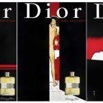 Dior Eau Sauvage - Christian Dior - Foto 4
