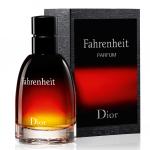 Fahrenheit Le Parfum - Christian Dior - Foto 4