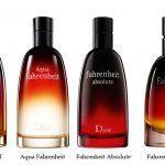 Fahrenheit Le Parfum - Christian Dior - Foto 3