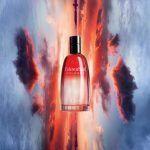 Dior Fahrenheit Cologne - Christian Dior - Foto 4
