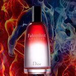 Dior Fahrenheit Cologne - Christian Dior - Foto 1