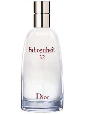 Fahrenheit 32 - Christian Dior - Foto Profumo