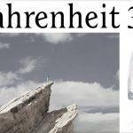 Fahrenheit 32 - Christian Dior - Foto 4