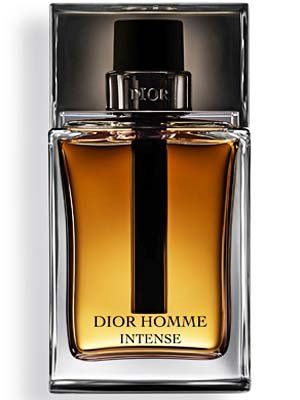 Dior Homme Intense - Christian Dior - Foto Profumo