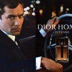 Dior Homme Intense - Christian Dior - Foto 4