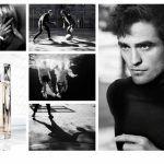 Dior Homme Sport - Christian Dior - Foto 3