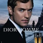 Dior Homme - Christian Dior - Foto 3
