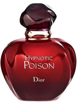 Dior Hypnotic Poison - Christian Dior - Foto Profumo