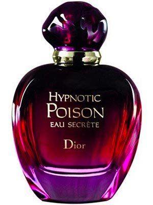 Dior Hypnotic Poison Eau Secrete - Christian Dior - Foto Profumo