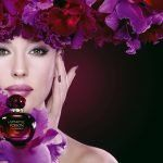 Hypnotic Poisoin Eau Sensuelle - Christian Dior - Foto 1