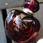 Hypnotic Poisoin Eau Sensuelle - Christian Dior - Foto 4