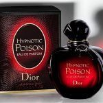 Dior Hypnotic Poison Eau de Parfum - Christian Dior - Foto 3