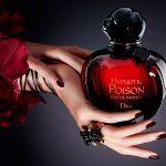 Dior Hypnotic Poison Eau de Parfum - Christian Dior - Foto 2